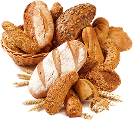 fresh-bread1.png